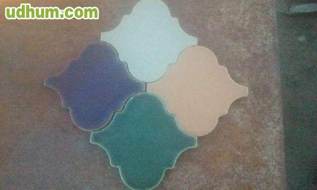 Azulejos Baño Sueltos:vendo lavabos , sueltos varios, también azulejos sueltos, consultar a