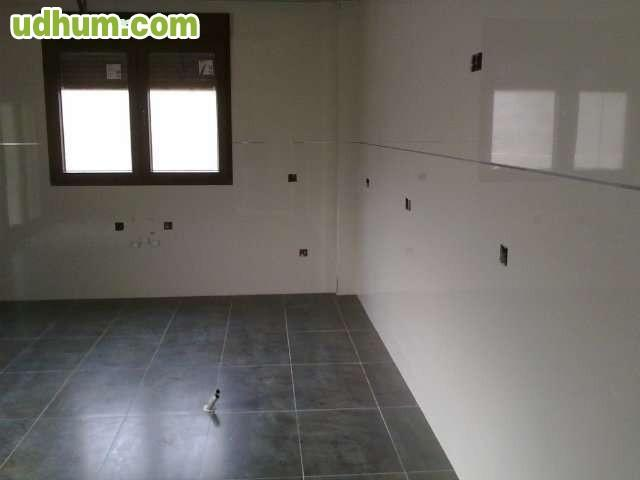 Dikidu.com : Diseño de baño mejor de la historia