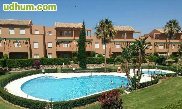 Vacaciones oferta playa piscina for Oferta piscinas bricomart