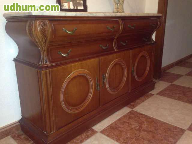 Se venden muebles antiguos 2 - Muebles antiguos cordoba ...