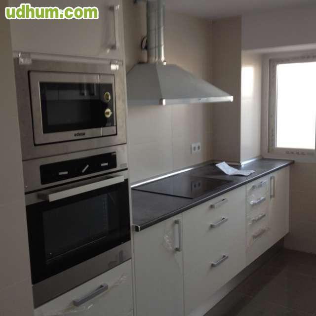 Muebles de cocina a precio de f brica for Muebles de cocina precios de fabrica