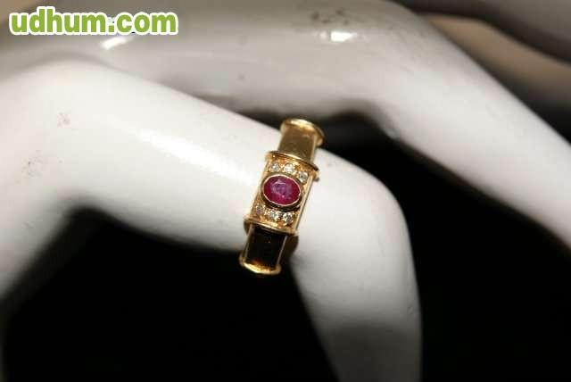 Diamante Vvs1 Color G Farbe Und Frbung Des Diamanten