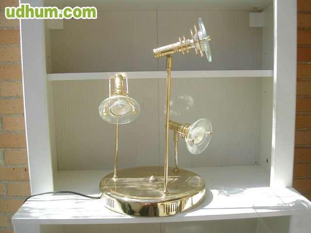 L mparas y apliques - Apliques y lamparas ...
