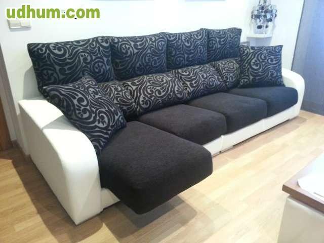 Sofa comodo y barato for Sofas comodos y baratos