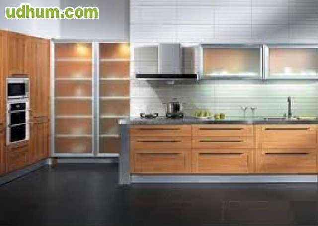 Instalador de cocinas 3 - Instalador de cocinas ...