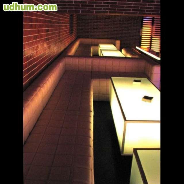 Iluminaci n led 19 for Oficina consumo alicante