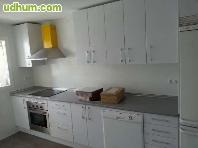 Montador de cocinas 1 - Montador de cocinas ...