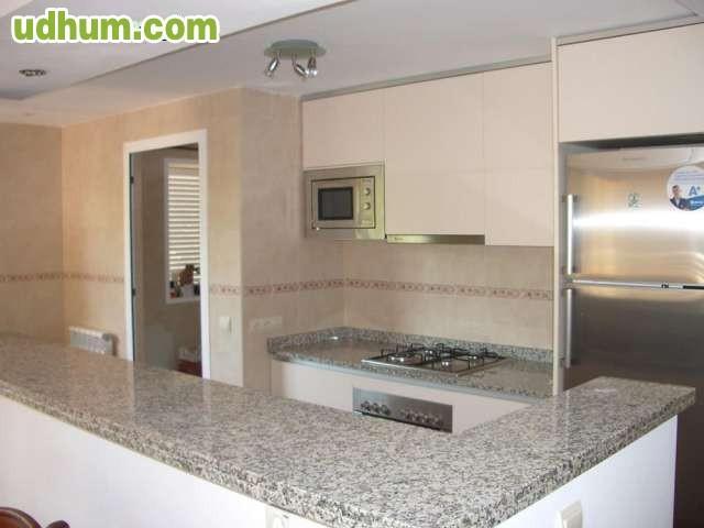Capdepera calle castellet 43 for Alquiler pisos capdepera