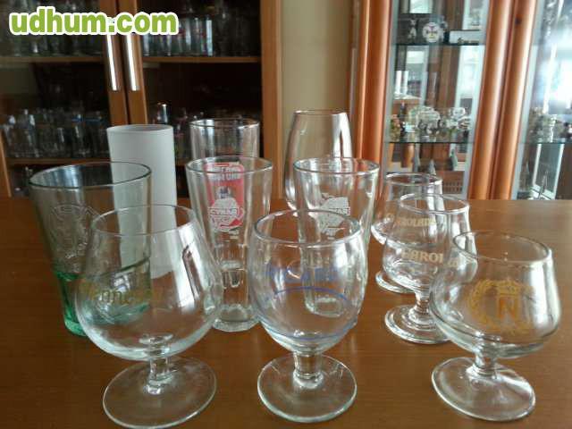 Vasos copas jarras cerveza whisky for Copas para whisky