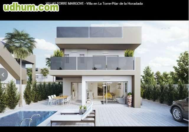 chalet independiente con 3 plantas. Black Bedroom Furniture Sets. Home Design Ideas