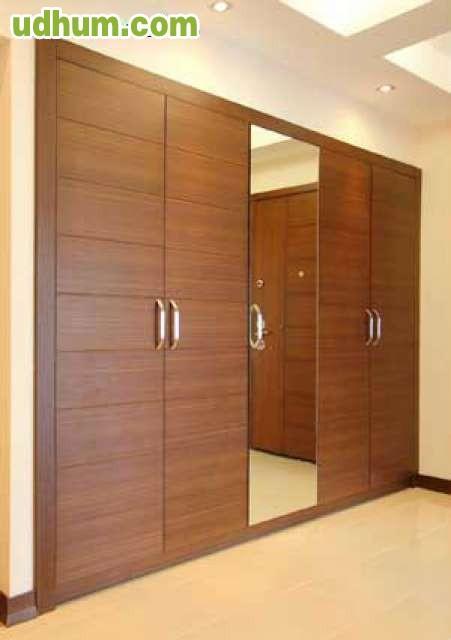 Venta de muebles de cocina badajoz ideas interesantes para dise ar los ltimos - Muebles refolio badajoz ...