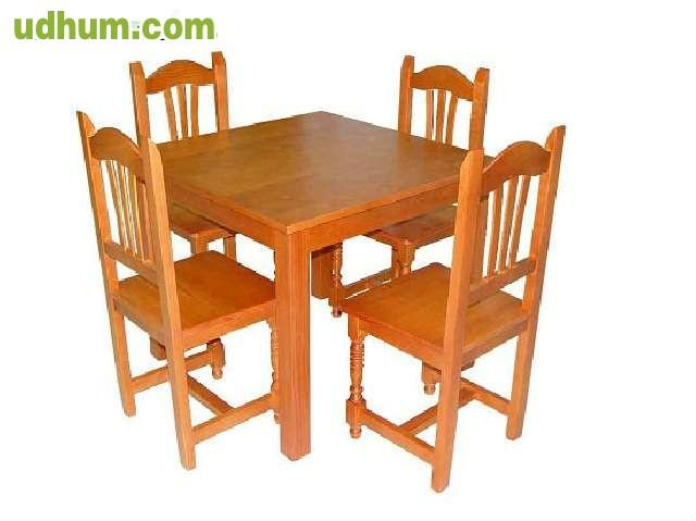 Mesas baratas - Mesas plegables baratas ...