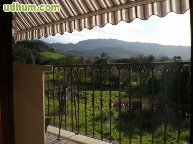 Piso soleado con gran terraza orient sur for Piscina cubierta catarroja