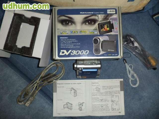 Dazzle digital video creator 150