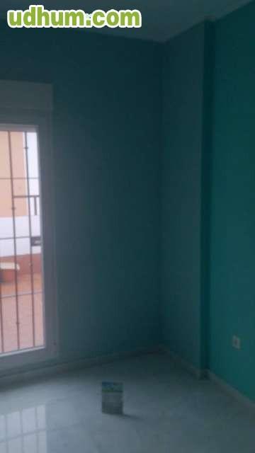 Dormitorios juveniles a medida 1 - Muebles utrera sevilla ...