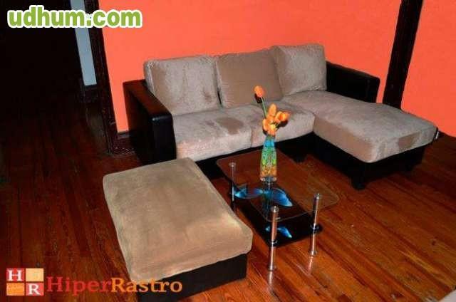 Gran variedad de sofas y sillones for Sillones baratos nuevos