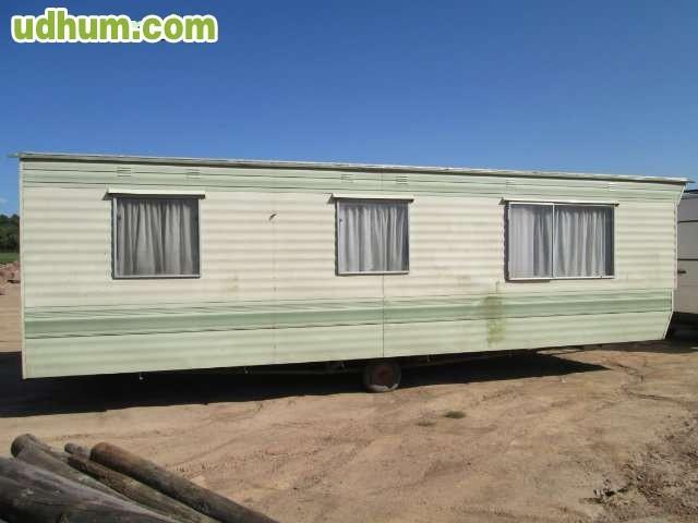 Casas moviles baratas - Casas moviles baratas ...