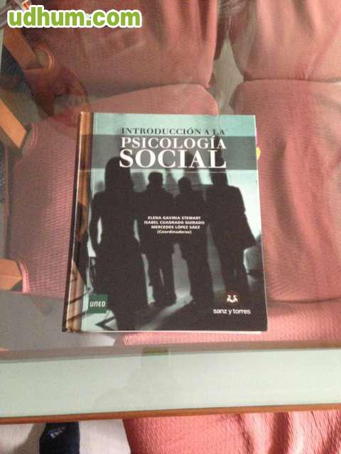 Psicologia Social Stephen Worchel Joel Cooper Pdf