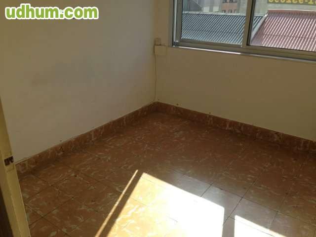 Alquiler piso sin muebles en nar n - Alquiler pisos zaragoza particulares sin muebles ...