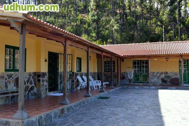 Casa de campo rural en icod de los vinos - Casa rural icod de los vinos ...
