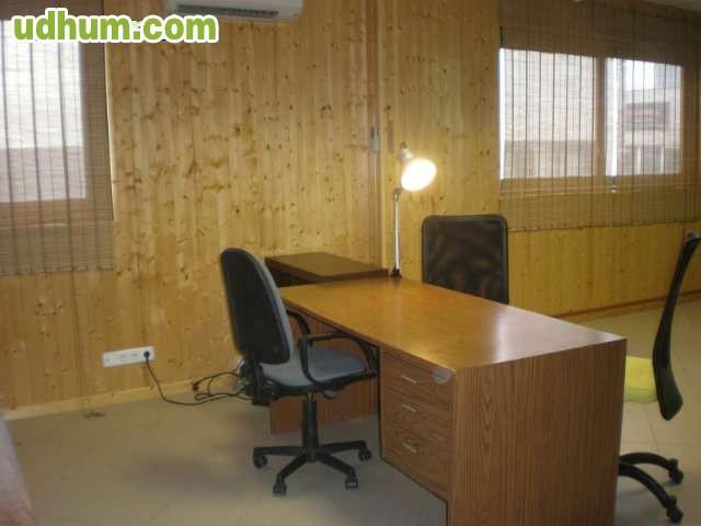 Oficinas locales desde 30 m2 for Bankia particulares oficina internet entrar