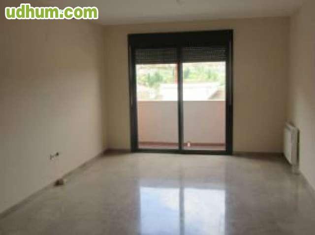 Oferta piso 1 habitaci n de banco for Piso 1 habitacion