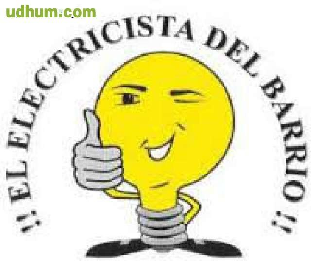 Electricista 354 - Electricista las rozas ...