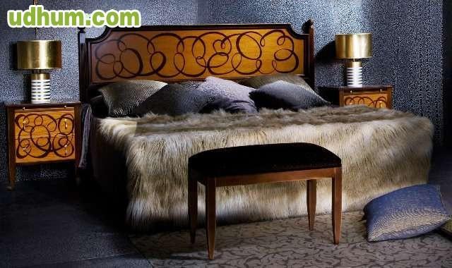 Lotes de muebles 1 for Muebles alta decoracion