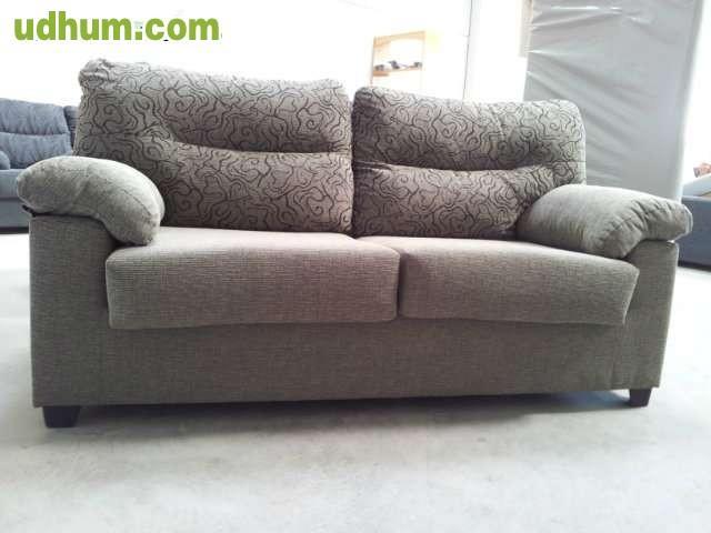sofas a 150 euros por cierre 2
