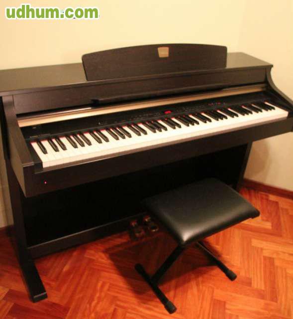Piano yamaha clavinova clp 330 for Yamaha clavinova clp 350