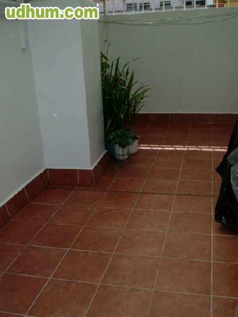 Piso en s c de la palma la alameda for La caixa pisos embargados