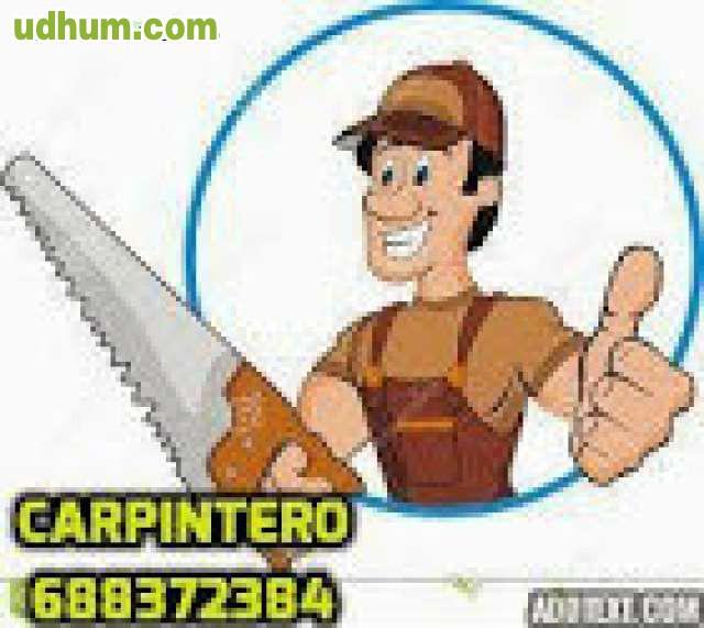 Carpintero en badalona 688372384 - Carpintero en barcelona ...