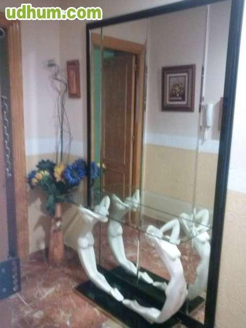 Se vende piso en salobre a amueblado for Pisos baratos en salobrena