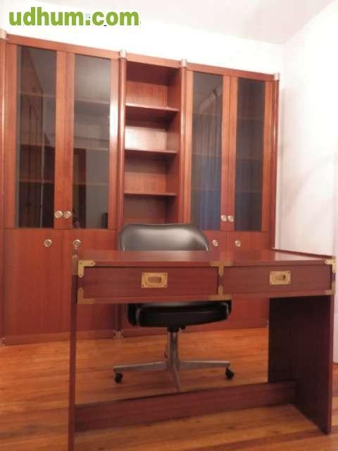 Muebles 13 for Muebles de oficina cantabria