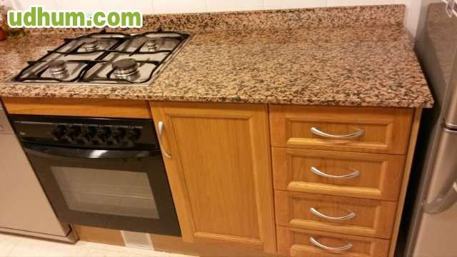 Ocasi n muebles de cocina baratos for Muebles de cocina baratos en sevilla