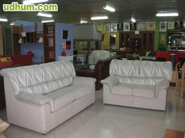 Sofas en valencia fabrica de tapizaodos - Fabrica sofas valencia ...