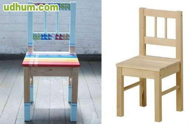 Personaliza tus muebles 1 - Personaliza tu mueble ...