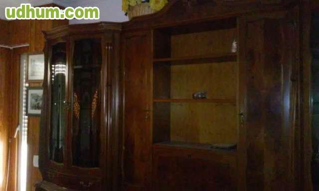 Vendo muebles 7 for Vendo muebles zapateros