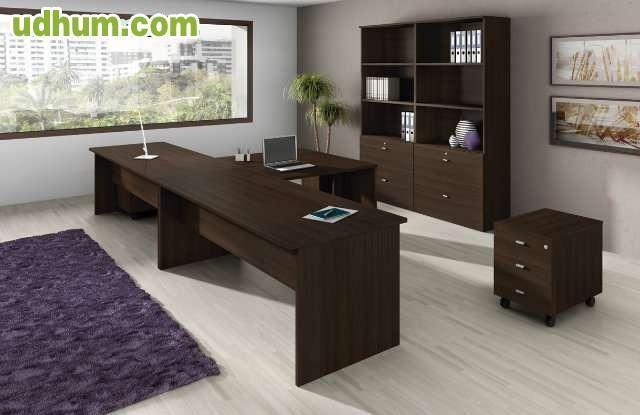 Muebles de oficina de ocasion y nuevos - Mobiliario oficina ocasion ...