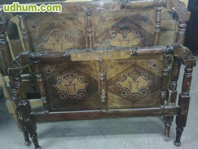 Muebles antiguos para restaurar for Vendo muebles antiguos para restaurar