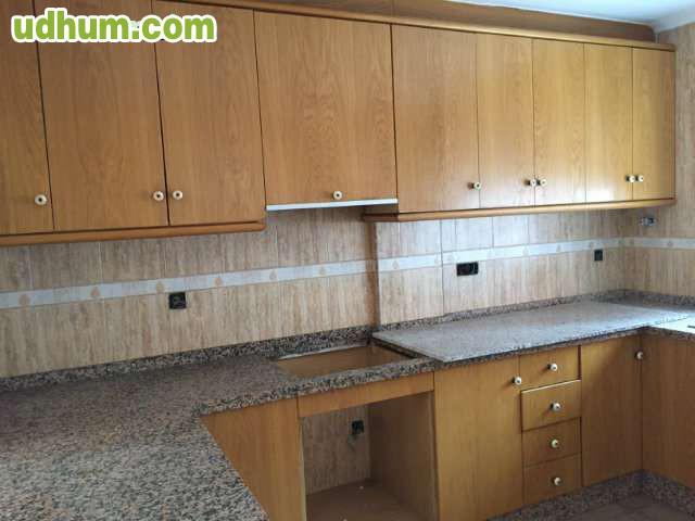 Oferta muebles de cocina 3 for Ofertas muebles de cocina