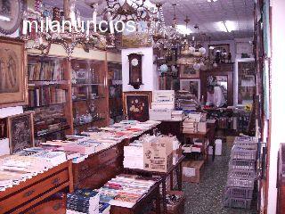 Tienda de antiguedades en cartagena - Tienda de muebles en cartagena ...