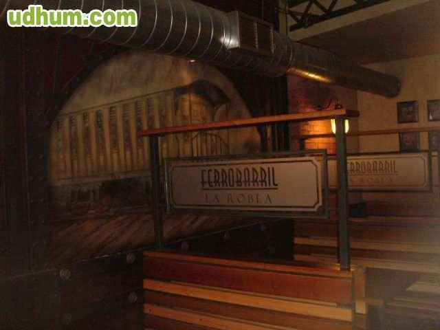 Taburetes Baño Minusvalidos:BARAKALDO – ALDAPA