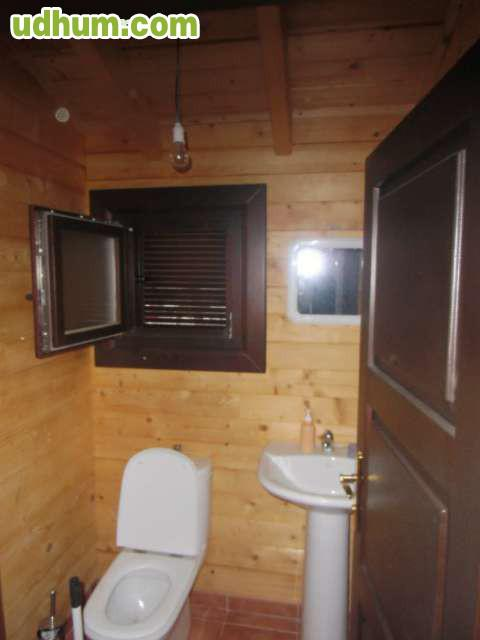 Venta casa de madera en montanejos 2 - Venta de casas de madera en sevilla ...