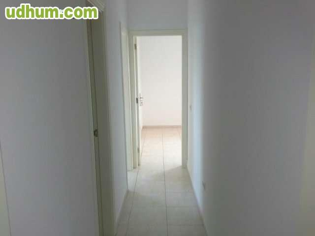 Alquiler piso sin muebles garaje - Alquiler pisos zaragoza particulares sin muebles ...