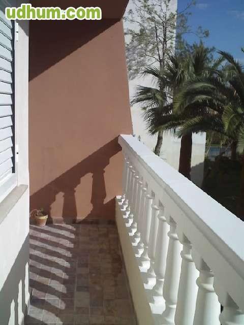 Fachadas tejados e impermeabilizaciones - Tejados para terrazas ...
