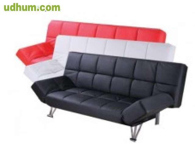 sof cama moderno c modo calidad precio
