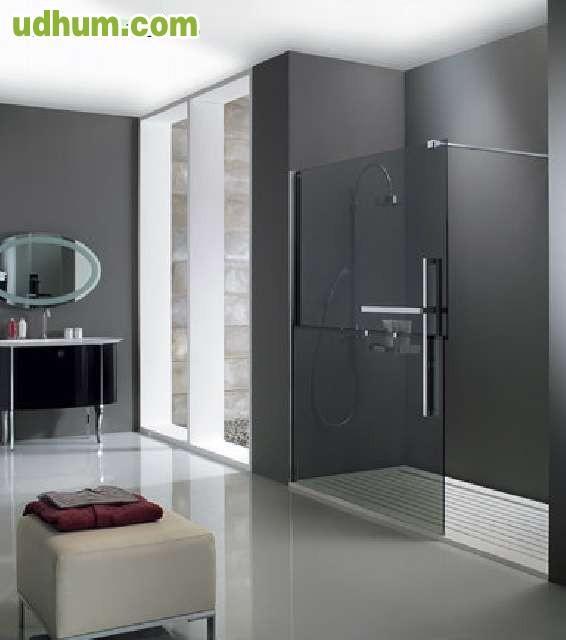 Sonar Con Baño Muy Bonito:con diseños totalmente exclusivos y muy bonito   a precios muy