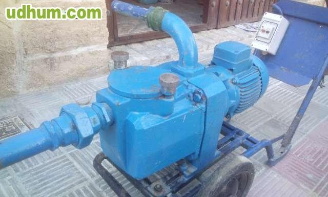 Motor de agua bomba barrefondo piscina - Motores de piscina ...