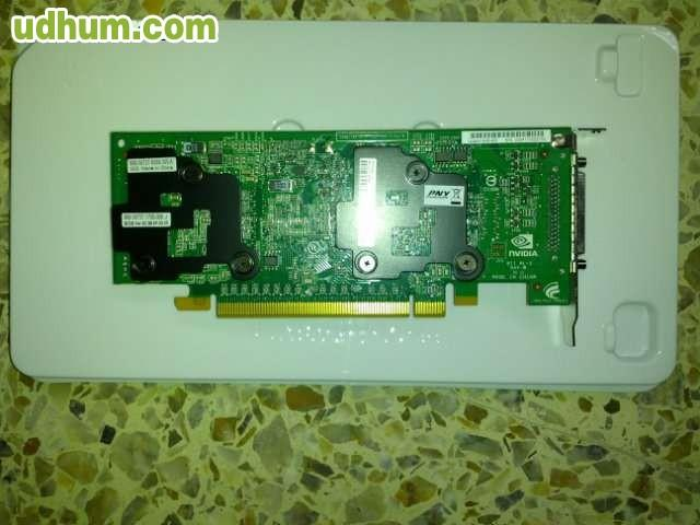 Nvidia P690 Driver Download